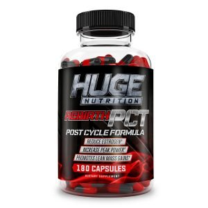 Best post cycle therapy supplement
