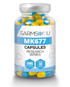 SarmsX Review Sarms4You