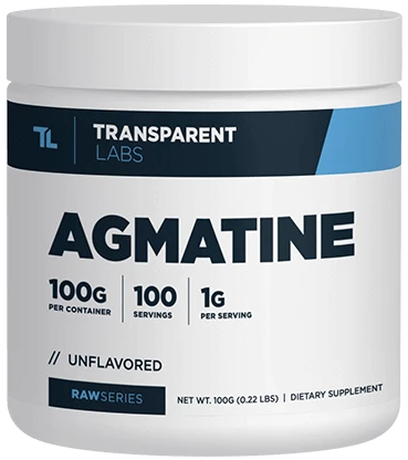 Agmatine Sulfate Guide