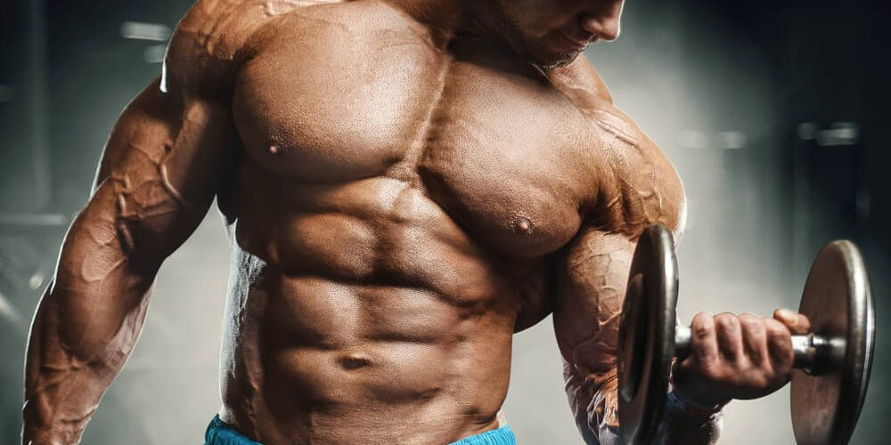 S23 SARM Review: The Strongest SARM For insane Muscle Growth