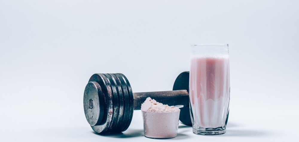 How To Use Mass Gainer